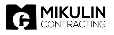 Mikulin Contracting