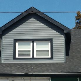home roofing renovations
